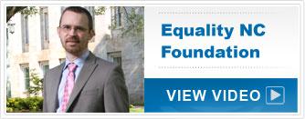 equality-nc