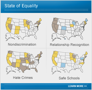 btn-state-of-equality
